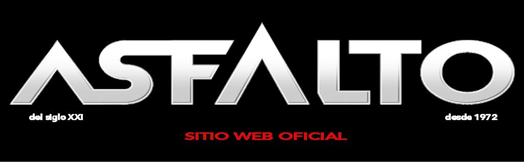 tienda.grupoasfalto.com